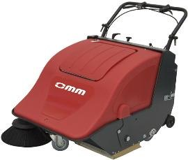 omm-sweeper-701-bt