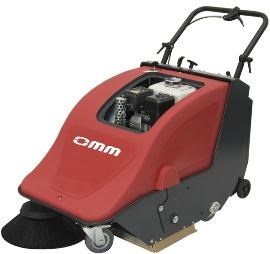 omm-sweeper-500-st