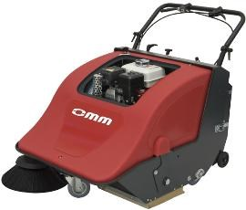 omm-sweeper-700-st